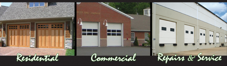 Ordinaire Residential   Commercial   Wholesale: Bethel Overhead Doors! Reliability  And Exceptional Quality   Danbury